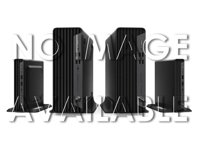 "HP EliteDesk 800 G1 USDT А клас Intel Core i5 4590S 3000MHz 6MB 4096MB So-Dimm DDR3 500 GB SATA 2.5"" Slim DVD-RW Ultra Slim Desktop с инсталиран Windows 10 Home -"
