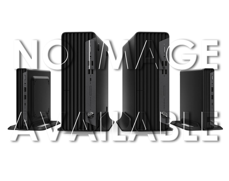 Lenovo ThinkCentre M91p А клас Intel Core i7 2600 3400Mhz 8MB 8192MB DDR3 500 GB SATA DVD-RW MiniTower  Card Reader