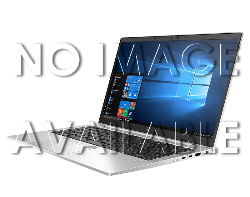 HP-ProBook-640-G1-А-клас-Intel-Core-i5-4200M-2500Mhz-3MB-4096MB-So-Dimm-DDR3-500-GB-SATA-Slim-DVD-RW-14-1366x768-WXGA-LED-16:9--Finger-Print-Camera-WWAN-DisplayPort
