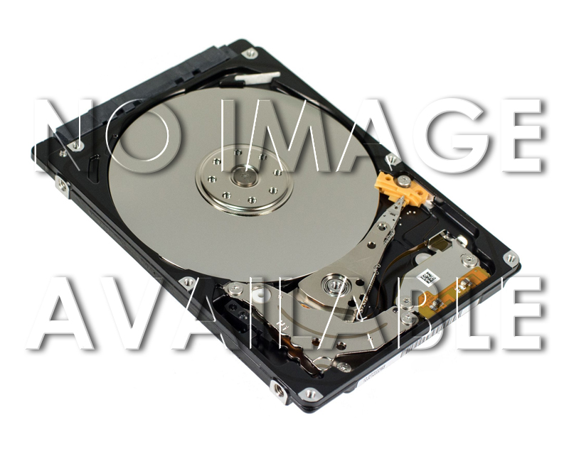 Western-Digital-WD10EZEX-60M2NA0-А-клас-1-TB-3.5-SATA-3-7200-rpm-64MB-Cache-for-PC