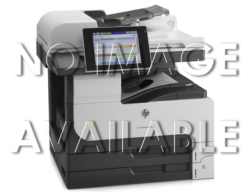 OKI-MB492-А-клас-10-100-1000-7-inch-touch-screen,-1200-x-1200-dpi,-42-ppm,-Scanner,-Fax