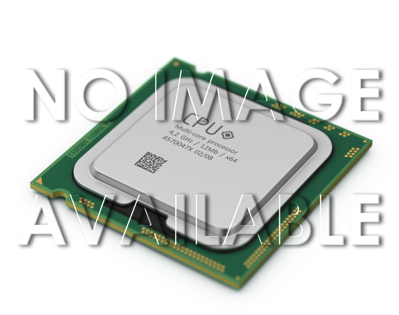 AMD-A4-5300B-3400Mhz-1MB--Socket-FM2-for-PC-А-клас-AD530B0KA23HJ
