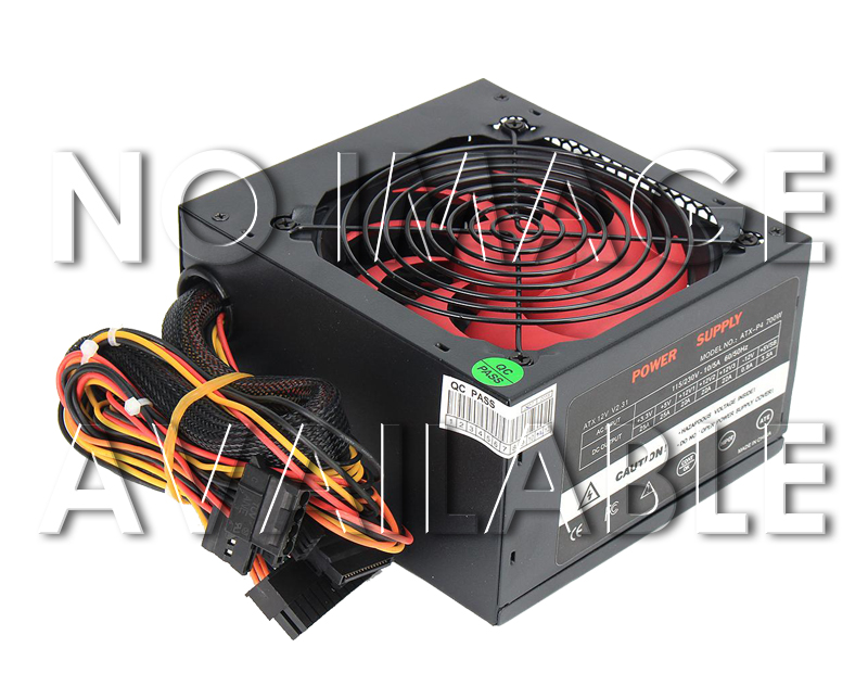 DELL-OptiPlex-755-А-клас-300W-Desktop-PSU-for-PC-MH596