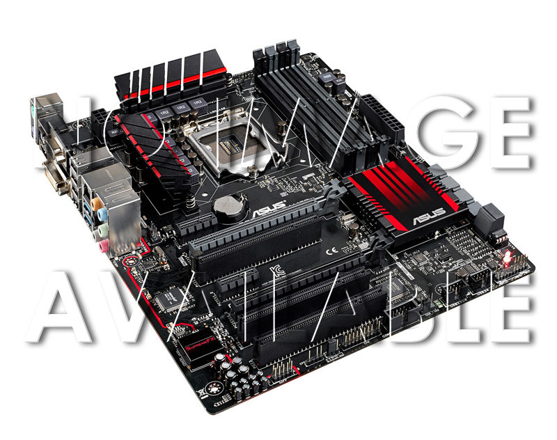 ASUS-AM1I-A-Нов---Socket-AM1---10-100-1000-Mini-ITX-Motherboard-90MB0IA0-M0EAY1
