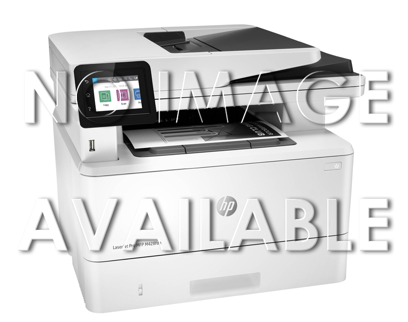 HP-Color-LaserJet-CP2025n-А-клас-10-100-600-x-600-dpi,-21-ppm,-Demo-Toner