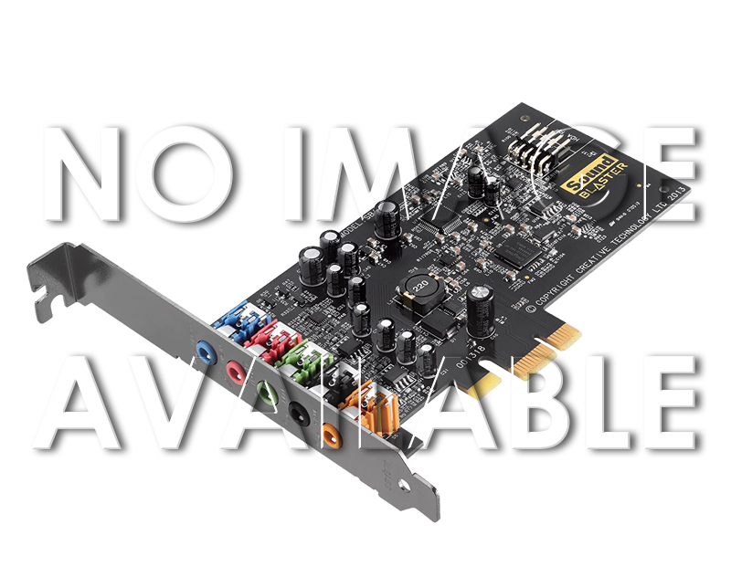 RME-Hammerfall-DSP-9632-А-клас-PCI-32-Channel-24-Bit-192kHz-Audio-Interface-for-PC-Standard-Profile-