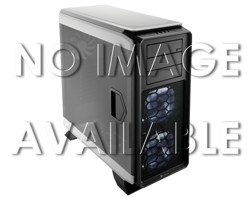 Cooler-Master-ATX-А-клас-Silver-Black-Tower-for-PC--