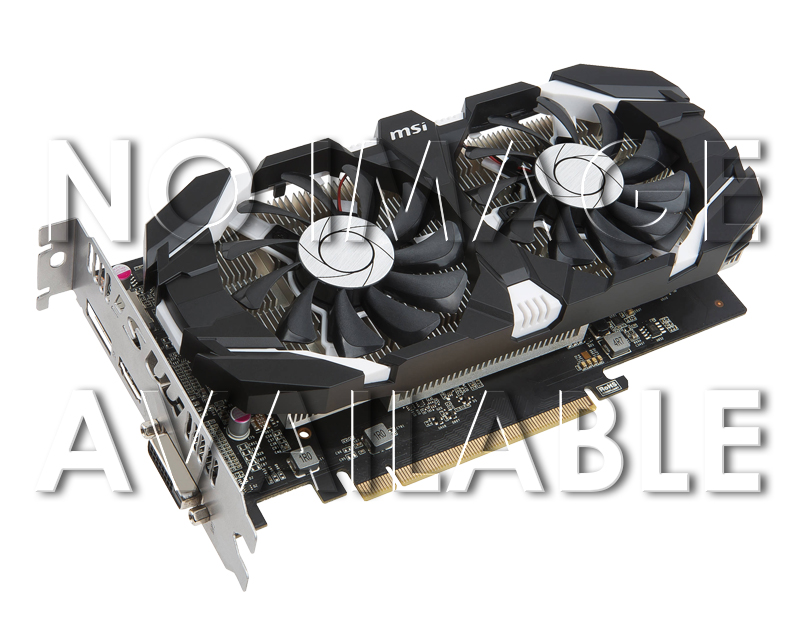 ATI-Radeon-R7-450-А-клас-4096MB-GDDR5-Low-Profile-PCI-E-2xDisplayPort-for-PC-0TDMFC