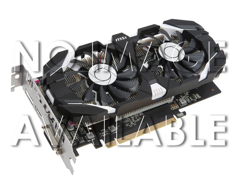 ATI Radeon HD 5450 А клас 512MB DDR3 PCI-E Low Profile DVI HDMI for PC