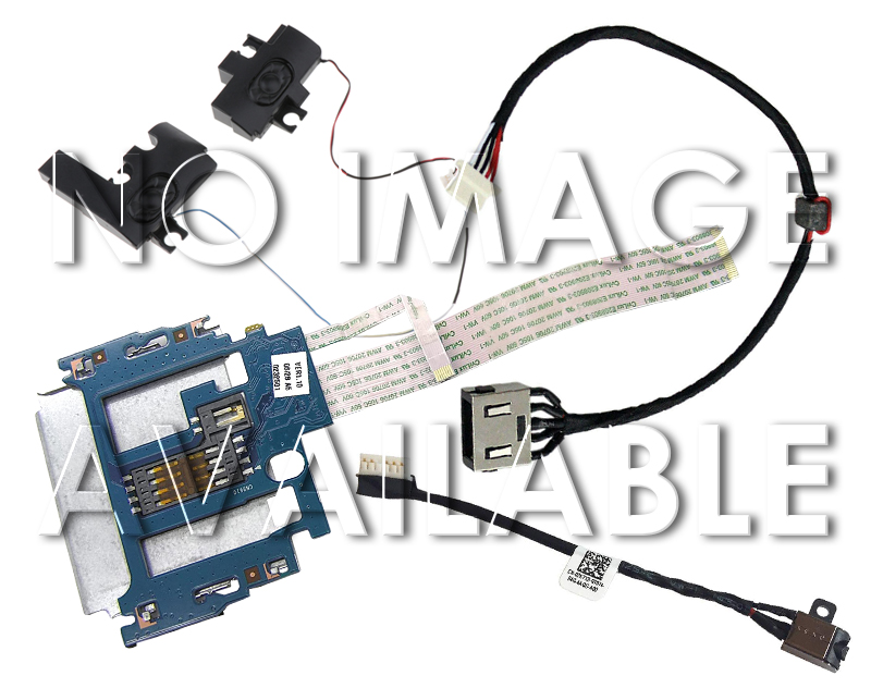 Lenovo-ThinkPad-T430-А-клас-MB-LCD-Cable-0B38982-Original-for-Notebook