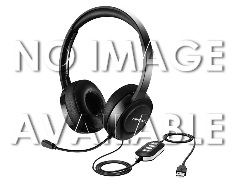 Jabra Evolve 40 А клас USB and 3.5mm jack