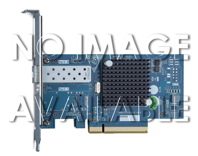 Broadcom-5722-А-клас-10-100-1000-PCIe-Standard-Profile-for-PC-09RJTC