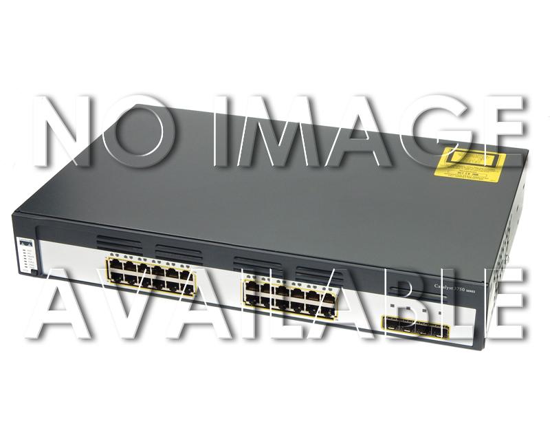 Hewlett Packard Enterprise X361 Open Box Brand New JD366B DC Power Supply 48V-60V 6A 150W