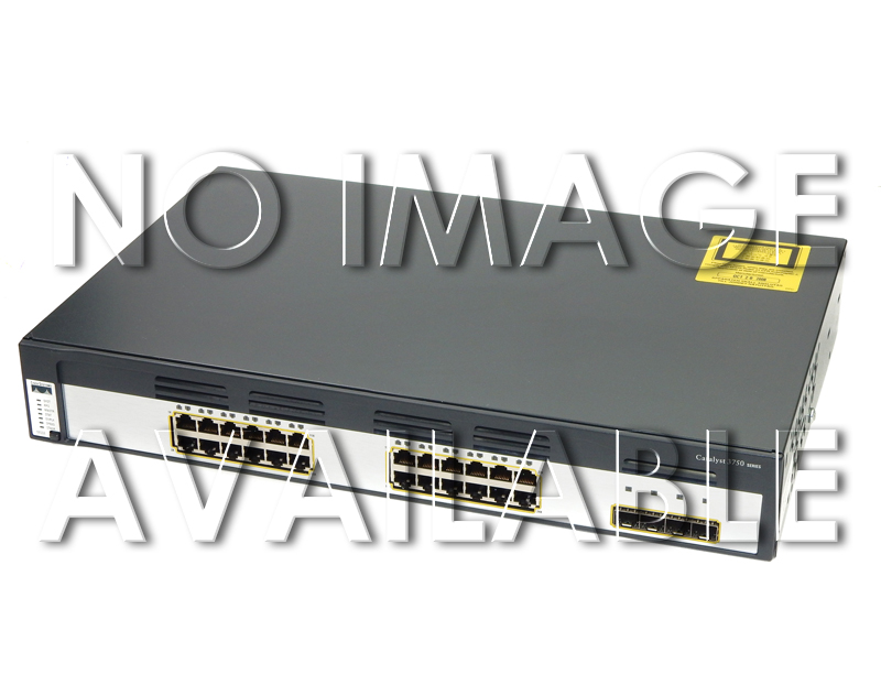 Infoblox IB-1050-A-VIM А клас  2-port 10/100/1000 Managed Network Services Appliance