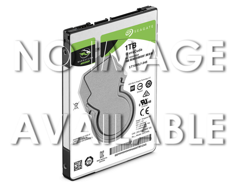 A-Data-SP600-А-клас-128-GB-SATA-3-2.5-Inch-SSD--for-Notebook