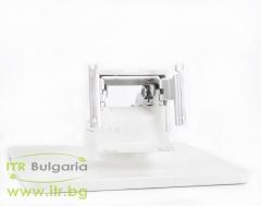 Fujitsu 3000LCD12 А клас  Monitor Stand white