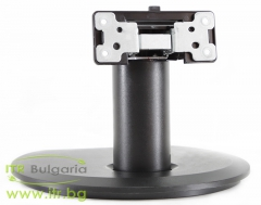 Philips 17S4LSB А клас  Monitor Stand