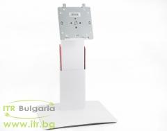 Стойки за монитори-Fujitsu-B22W-7-А-клас