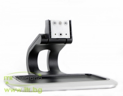 HP L1908w А клас  Monitor Stand