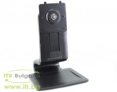 HP LA2206xc А клас  Monitor Stand