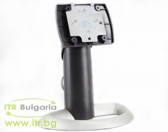 DELL 1504FP А клас  Monitor Stand