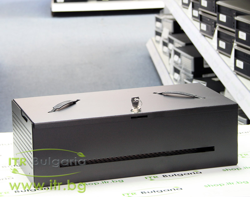 Refurbished Wincor-Nixdorf Point Of Sale System v.1.0 с инсталиран Windows 7 Professional SP1