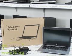 Лаптопи-HP-EliteBook-725-G3-А-клас