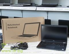 Лаптопи-DELL-Latitude-5490-А-клас