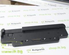 Докинг станции за лаптопи-Fujitsu-FPCPR120-|-LifeBook-E752-E780-E781-E782-S710-S751-S752-S781-S782;-Celsius-H700-H710-А-клас
