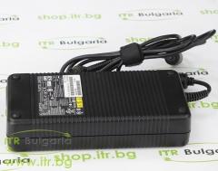 Fujitsu Siemens AC Adapter А клас 19V 11.05A 210W Original
