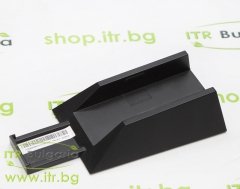 Lenovo ThinkCentre M53  M72e M73 M83 M92 M92p M93 M93p Tiny Desktop А клас 03T9718 Vertical Stand