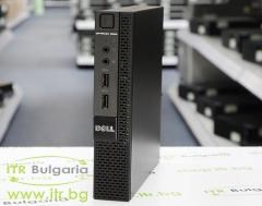 Компютри-DELL-OptiPlex-9020M-А-клас