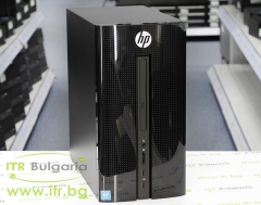 Компютри-HP-460-A001NO-А-клас