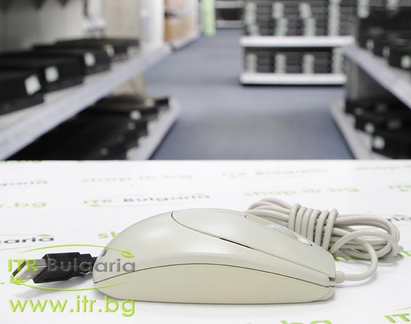 Cherry  Употребяван USB  Mouse