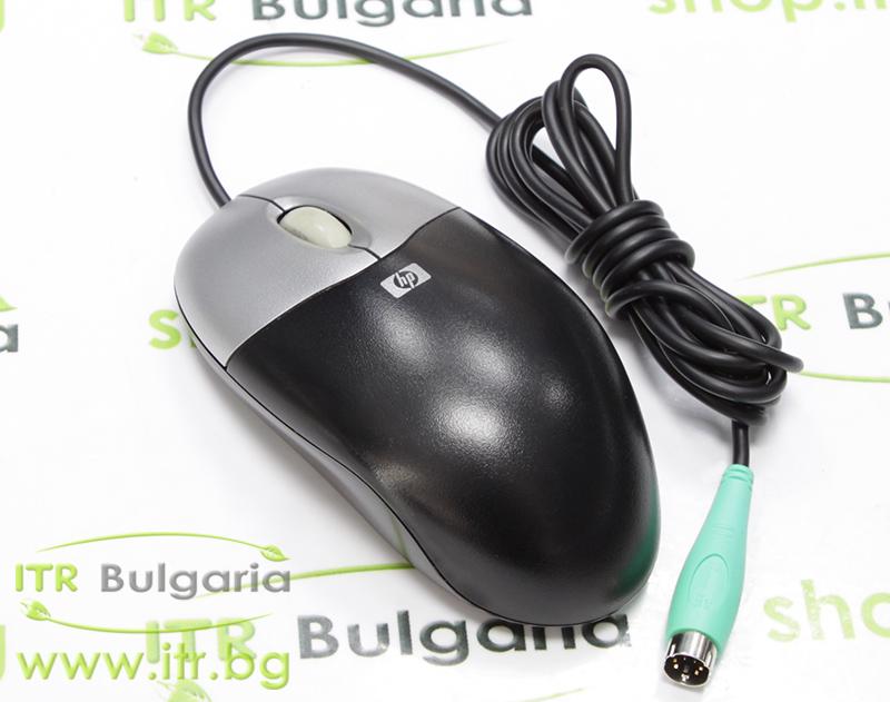 Различни марки  Употребяван PS/2  Mouse