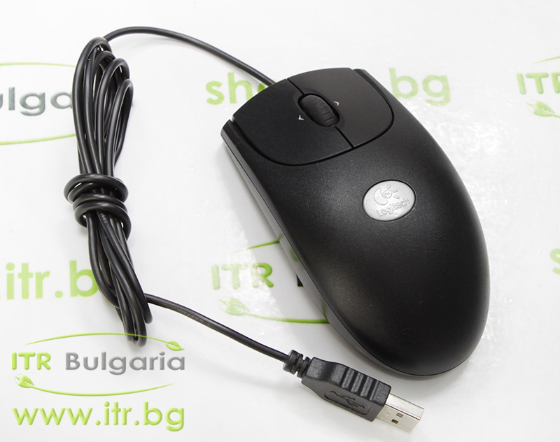 Различни марки  Употребяван USB  Mouse