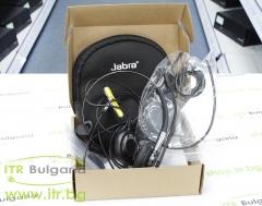 Слушалки-Jabra-BIZ-2400-Headset-Mono-Open-Box-Brand-New