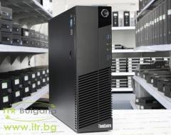 Компютри-Lenovo-ThinkCentre-M93p-А-клас