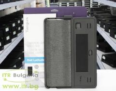 Targus Commercial Grade Case for Dell Latitude 5285 5290 2 in 1 Нов THZ707US