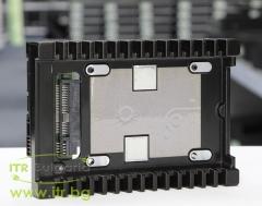 Други-Western-Digital-IcePack-2.5-to-3.5-А-клас