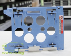 DELL OptiPlex and Precision series   2.5 in to 3.5 А клас 01MF7D HDD Caddy for PC