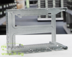 Други-Fujitsu-Hard-Drive-Cage-Adapter-Assembly---2.5-in-to-3.5,-Universal-А-клас