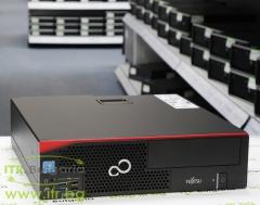 Компютри-Fujitsu-Esprimo-D556-А-клас