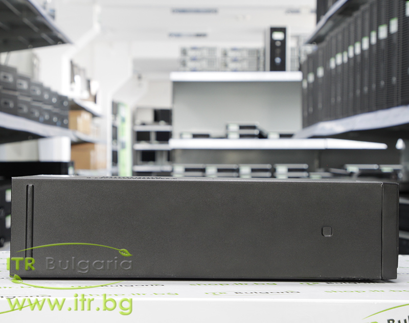 Fujitsu Esprimo E420 А клас Intel Core i5 4440 3100MHz 6MB 4096MB DDR3 128 GB 2.5 Inch SSD DVD-RW Desktop