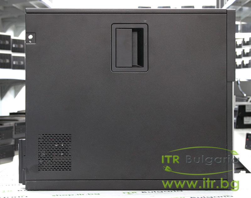 DELL OptiPlex 990 А клас Intel Core i5 2500 3300Mhz 6MB 8192MB DDR3 500 GB SATA DVD-RW MiniTower