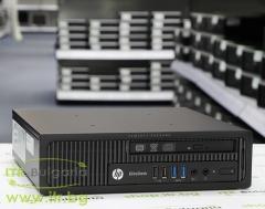 Компютри-HP-EliteDesk-800-G1-USDT-А-клас