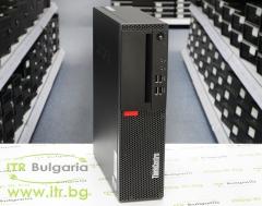 Компютри-Lenovo-ThinkCentre-M710s-А-клас