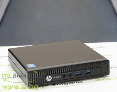 Компютри-HP-ProDesk-600-G1-DM-А-клас
