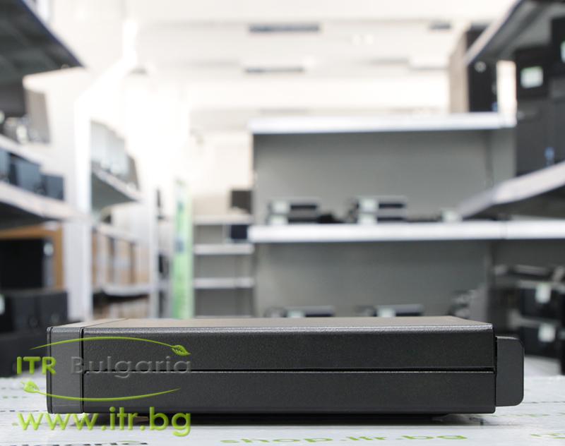 """HP ProDesk 600 G1 DM А клас Intel Core i5 4570T 2900MHz 4MB 4096MB So-Dimm DDR3L 500 GB SATA 2.5""""  Desktop Mini  Wi-Fi"""