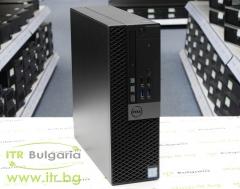Компютри-DELL-OptiPlex-5040-А-клас